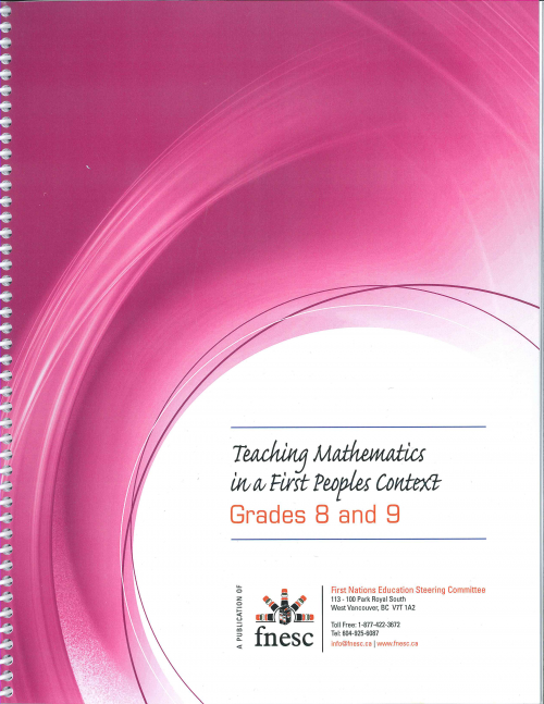 IMAGE Cover Math FP 2016